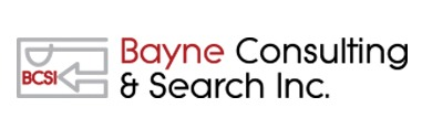 bayne-consulting--search-inc